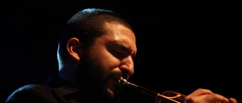 Musicora : le rendez-vous incontournable des professionnels du classique et du jazz