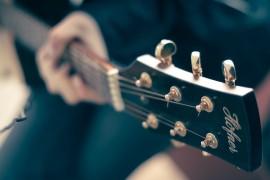 Le point sur la déduction forfaitaire spécifique pour frais professionnels des artistes