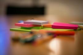 4 techniques pour booster sa productivité