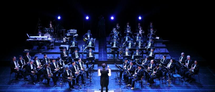 L'Agenda des Orchestres, l'innovation au service de la promotion des concerts