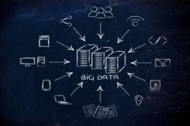 Big Data et spectacle vivant : quels sont les enjeux ?