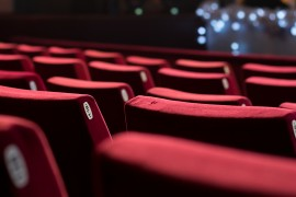 Étude : qui est vraiment le public de l'orchestre ?