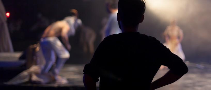 Le Registre unique du personnel concerne aussi le monde du spectacle vivant