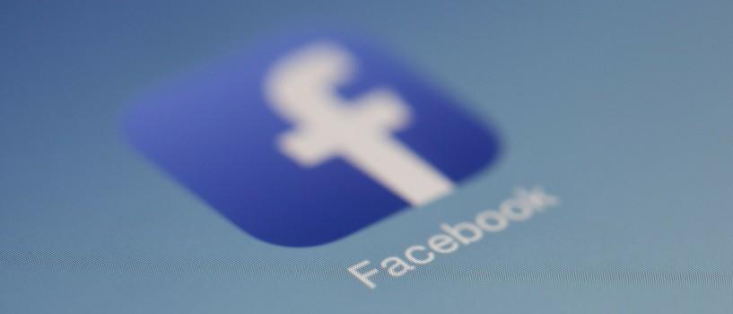 Bien faire vivre sa page Facebook