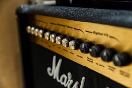Sonorisation et spectacle vivant : quelles sont les règles ?