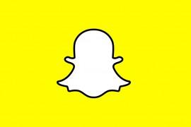Connaissez-vous SnapChat ?