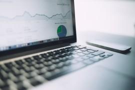 Google Analytics : le B-A BA