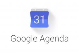 """5 fonctionnalités """"cachées"""" de Google Agenda"""