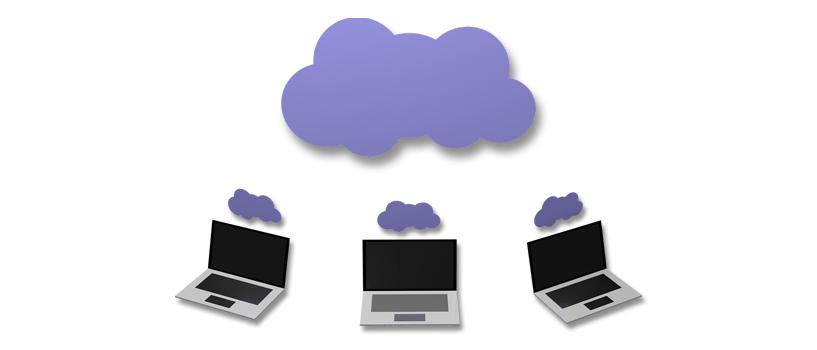 5 alternatives à Dropbox et Google Drive