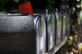 Faut-il envoyer des campagnes depuis sa propre boîte e-mail ?