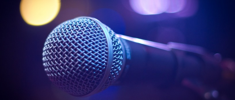 Professionnels de la musique : les événements à ne pas manquer en 2017