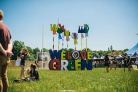 Festivals et éco-responsabilité : notre dossier