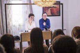 Le théâtre d'appartement : une autre façon de vivre le théâtre