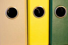 Diffusion : 10 conseils pour organiser sa base de données