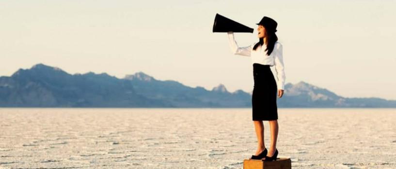 Lieux de spectacles : quelle stratégie de communication ?