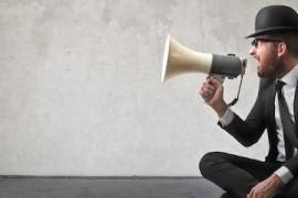 Réseaux sociaux : le hub de votre communication