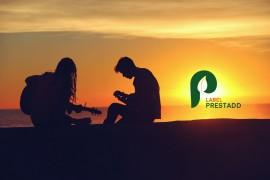 Prestadd, un label en faveur du développement durable