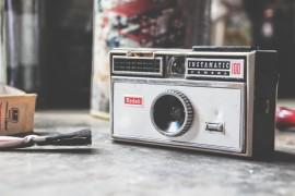 """Instagram : le point sur le """"i"""" de votre communication"""