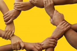 Le spectacle vivant confiné : être solidaires