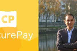 [Interview] CulturePay : un nouveau service de paie pour la culture